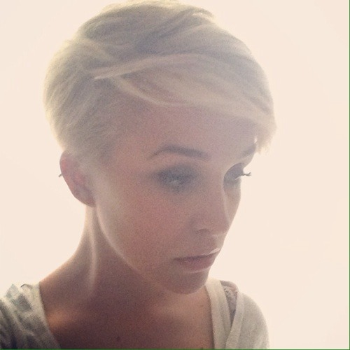 Anna Laura Schmiemann's avatar