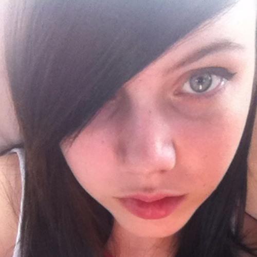 Embreh's avatar