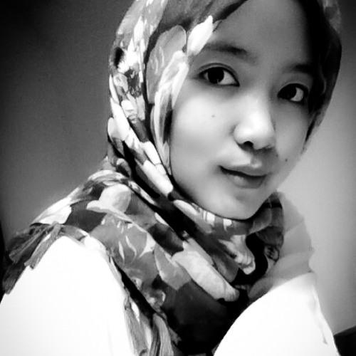 shabrinabilah's avatar