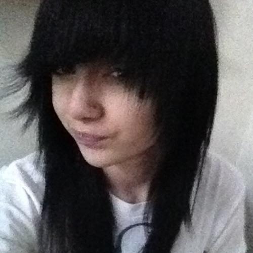 xXtoriXx13's avatar