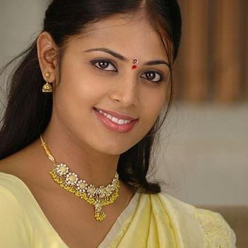Reenaa's avatar
