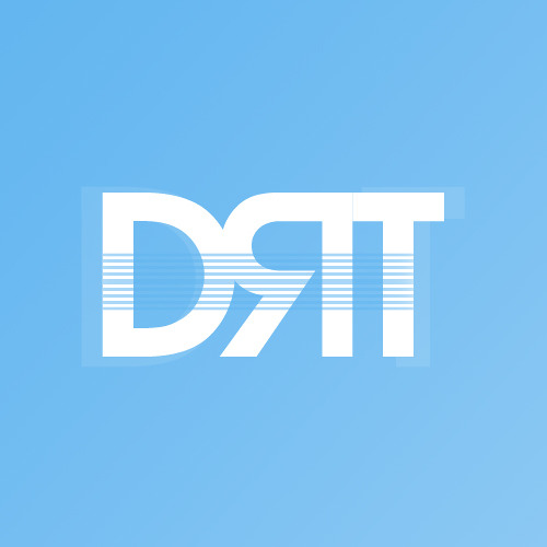 DRT (UK)'s avatar