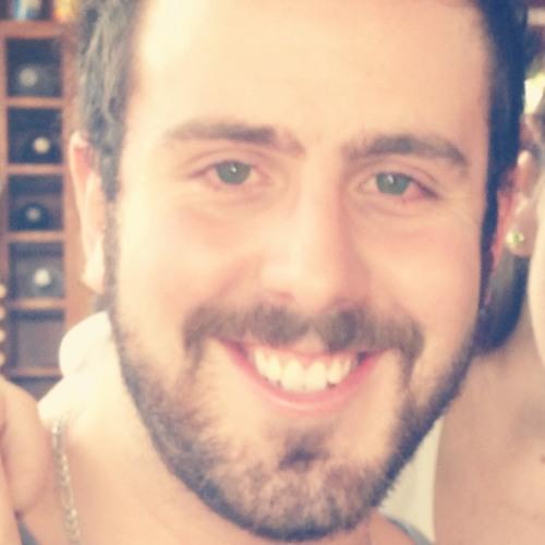 Durval Vieira Jr's avatar