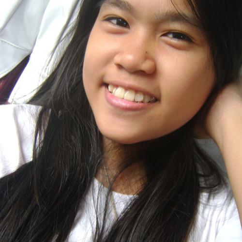 Jessa Mae Zabala's avatar