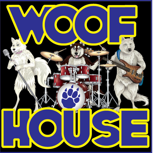 In The WooFHouse's avatar