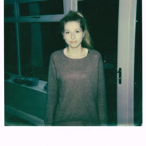 Maddie Fletcher 1's avatar