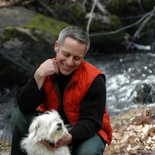 Steven Sametz's avatar