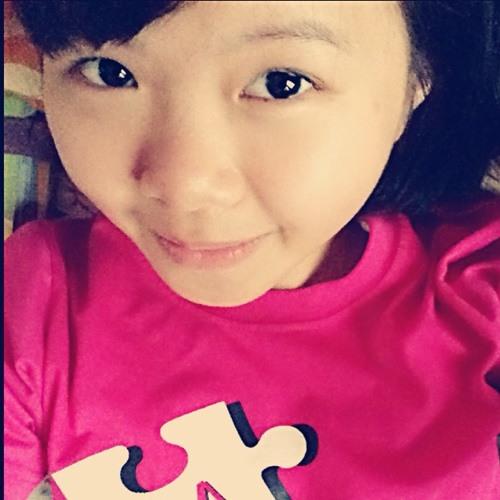 Jolene Tan Wai Yee's avatar