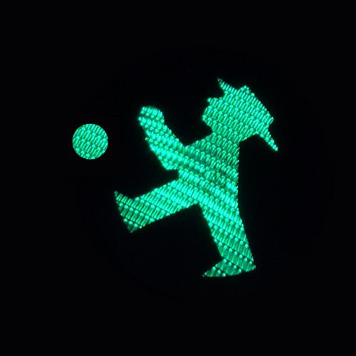 Centerville's avatar