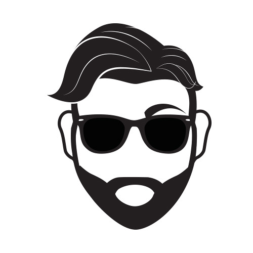 Szymon Sobanski's avatar