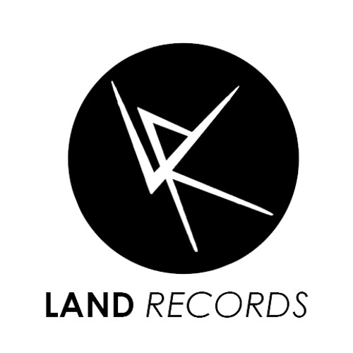 Land Records's avatar