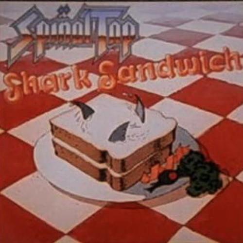 SharkSandwich's avatar