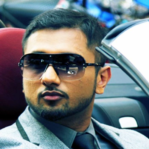 Saad Rehman Rao's avatar