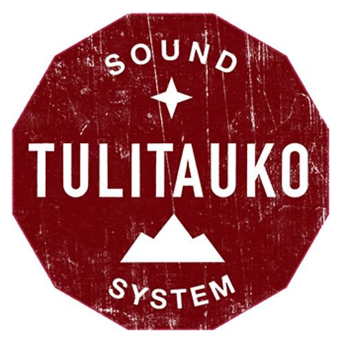 Tulitauko Sound's avatar