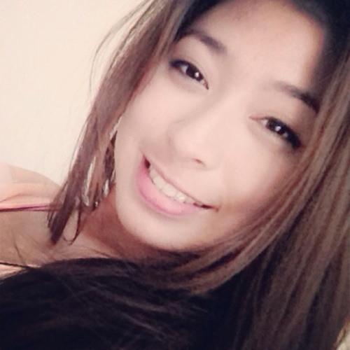 alexsa08's avatar