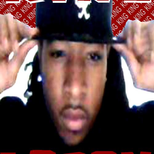 KING LARON's avatar