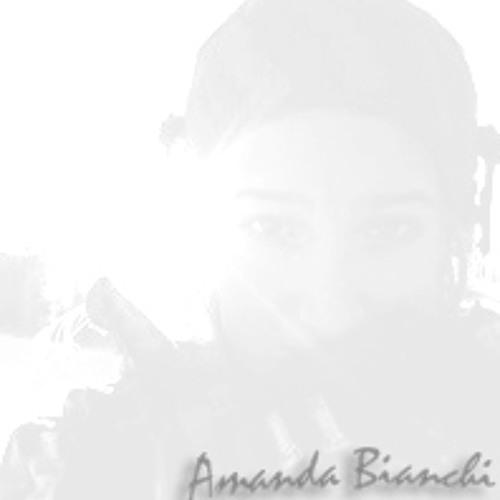 AmandaBianchi's avatar