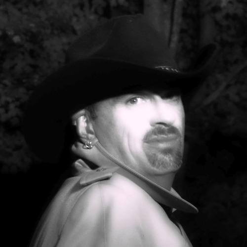 Archer Tim's avatar