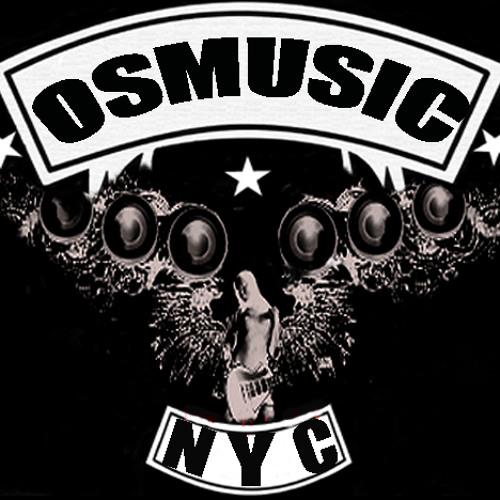 osmusicnyc's avatar