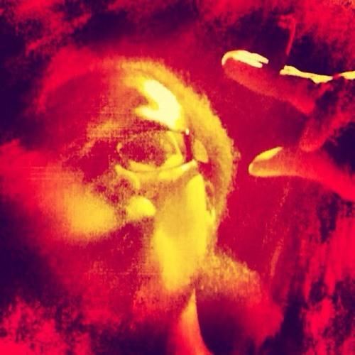 JahJah Nova's avatar