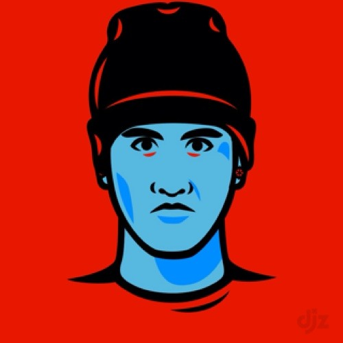MARNZ's avatar