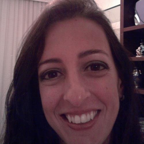 Christiane Guida's avatar