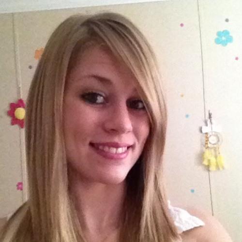 Brandi M.'s avatar