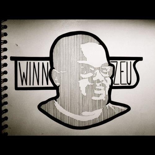 TwinnZeus's avatar