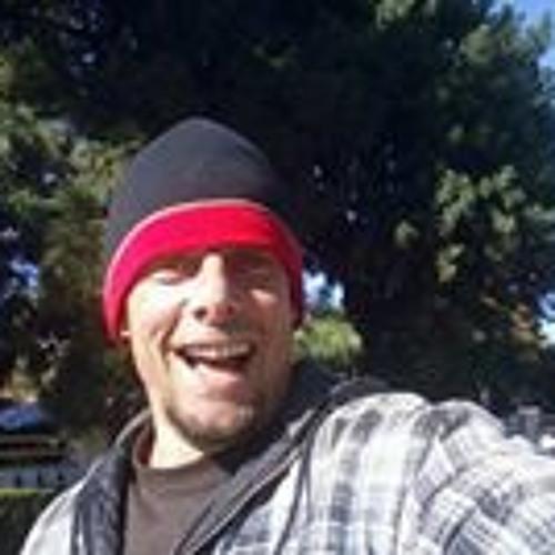 creepy finler's avatar