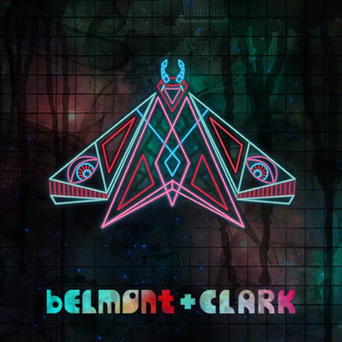 Belmont & Clark's avatar