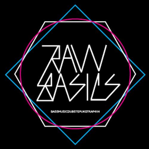 RAWBASICS's avatar