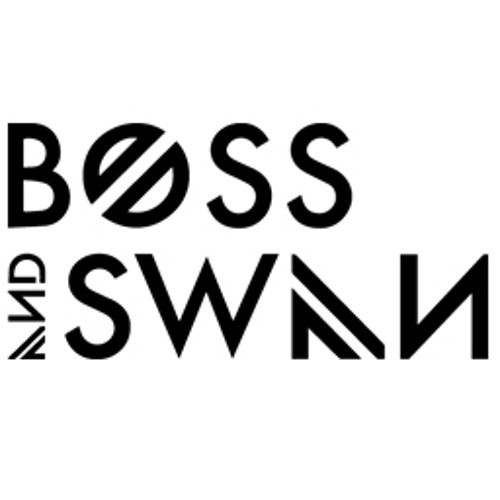 BOSS AND SWAN's avatar