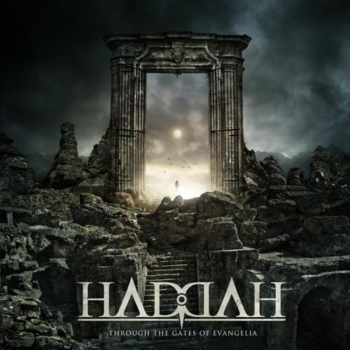 HaddaH's avatar