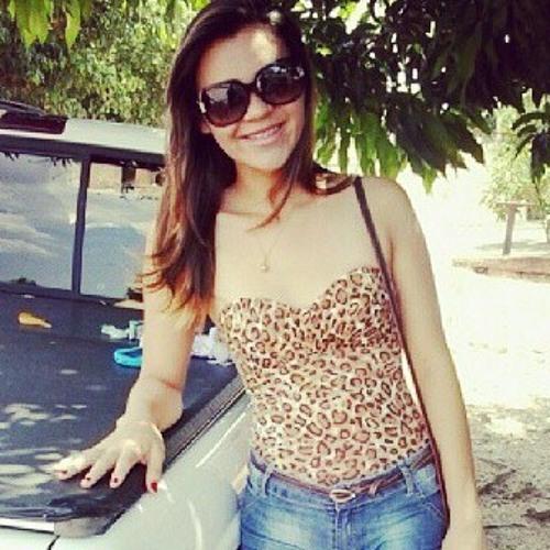 Larissa Souza 45's avatar