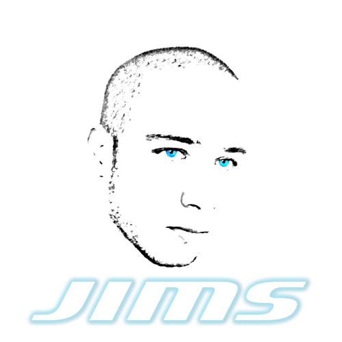 JimS DJ's avatar