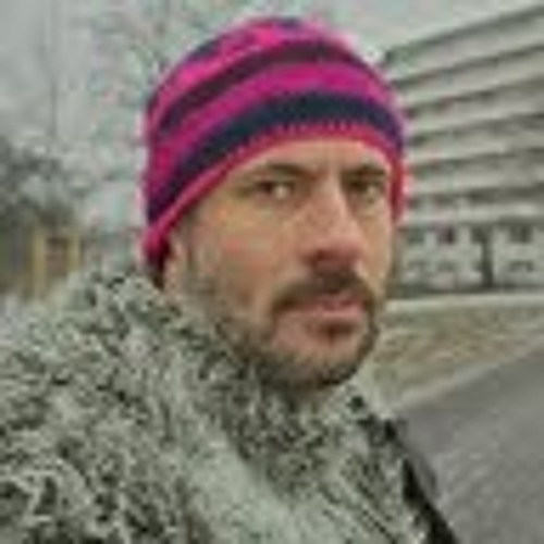 jeremija.treci's avatar