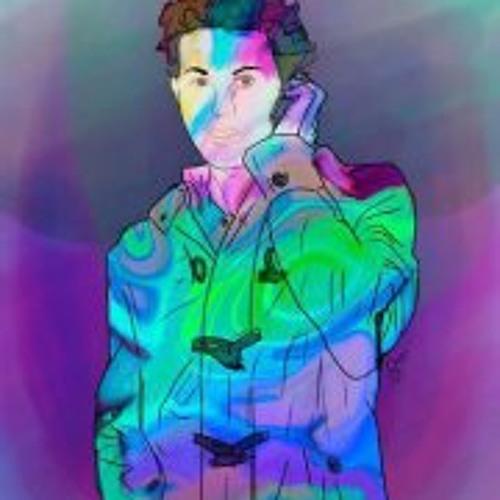 Ferchin's avatar