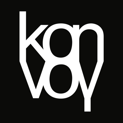 konvoymusik's avatar