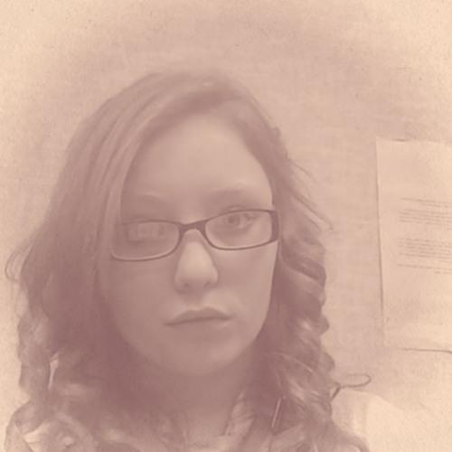 H@n@'s avatar
