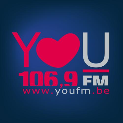 YOUFMRadio's avatar