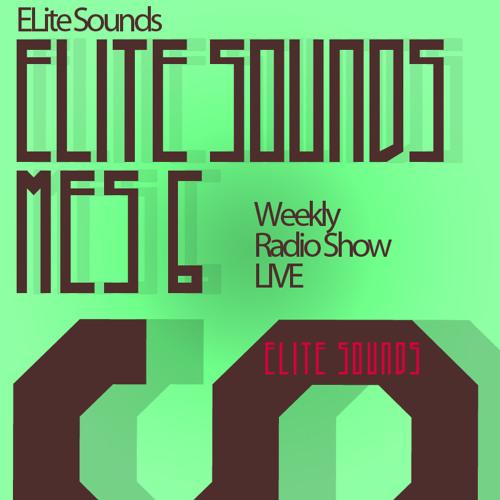 Jose Cabello-Elite Sounds's avatar