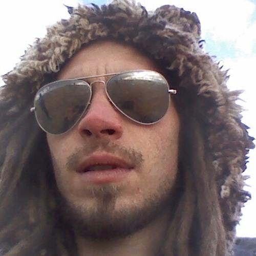 NomadicOfficial's avatar
