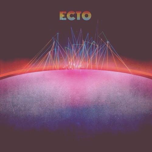 ECTO's avatar