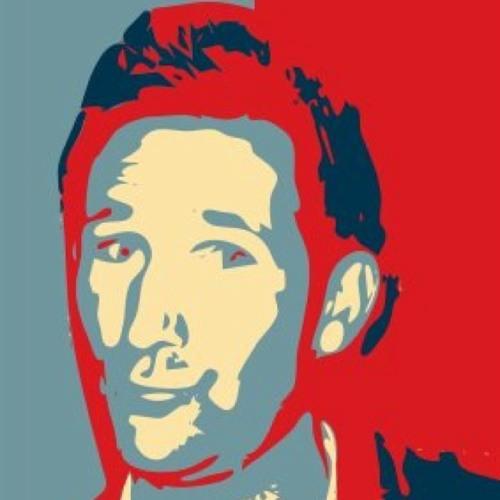 Owen Egan's avatar