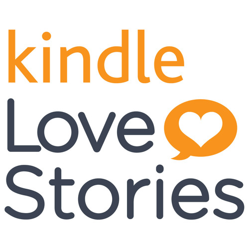 Kindle Love Stories's avatar