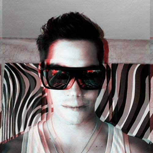 PalmerInn's avatar