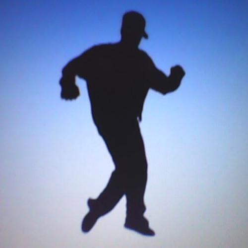 ORoriginalraver's avatar