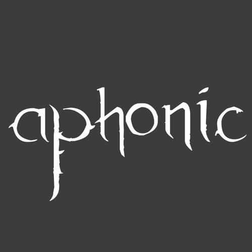 Banda Aphonic's avatar