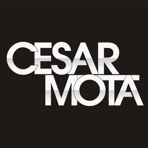 Paulo Cesar 113's avatar