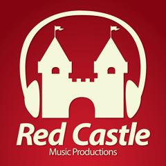Red Castle PROD